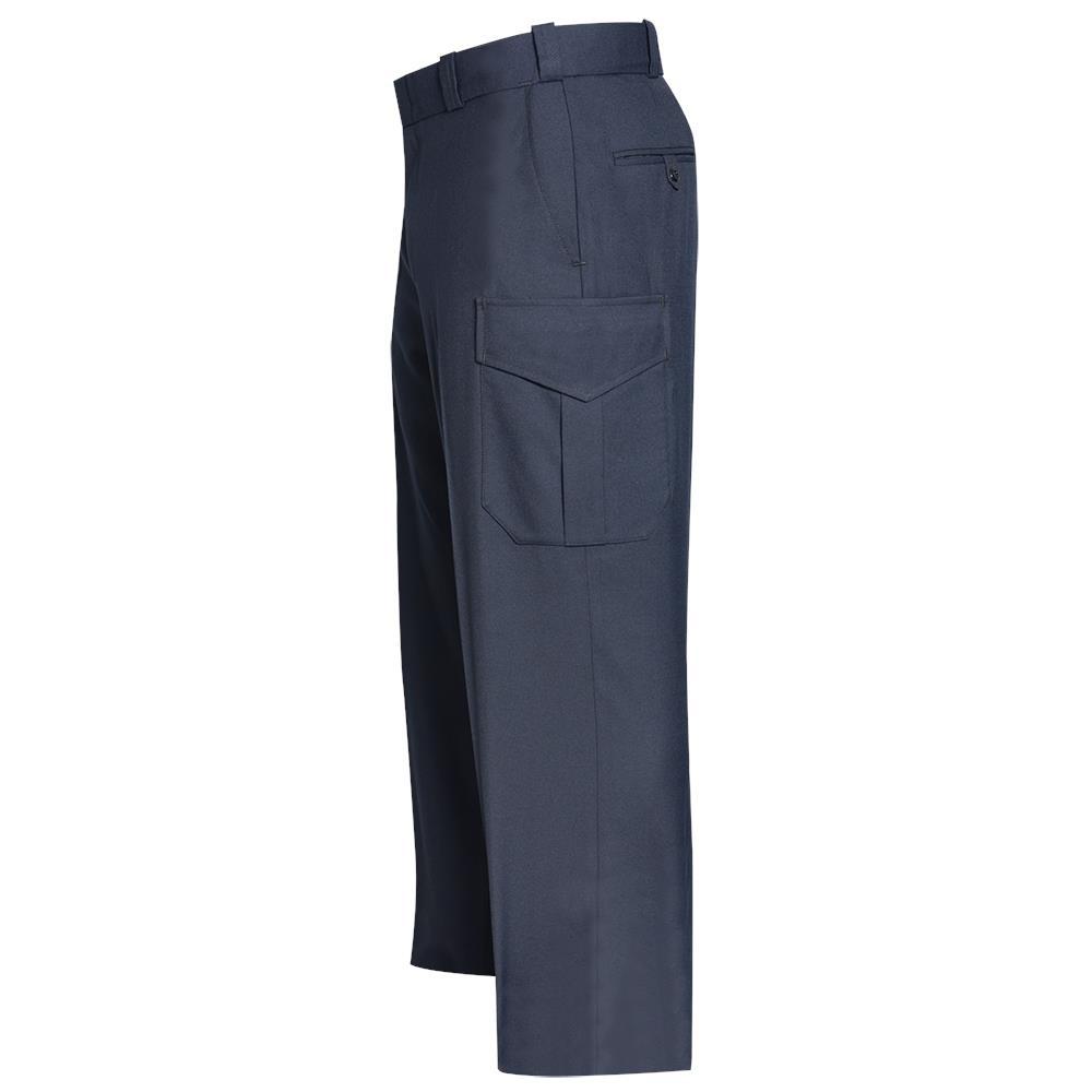 Flying Cross Valor Women's Pants