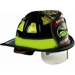 FoxFire Illuminating Helmet Band, 2nd Generation