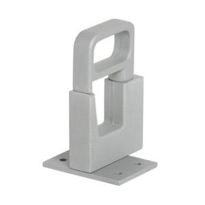 FLBA Alco-Lite Ladder Bracket for Folding Attic Ladders