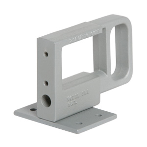 Zico FLB Duo Ladder Bracket, For Folding Attic Ladders, 585-A Series