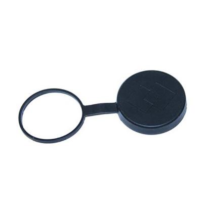 FLIR Thermal Monocular Lens Cap