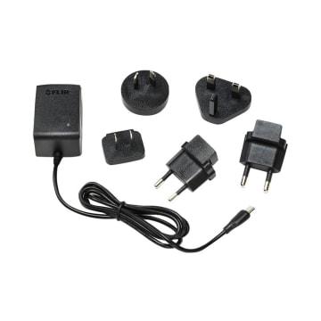 FLIR Thermal Monocular Multi-Prong USB charger Kit