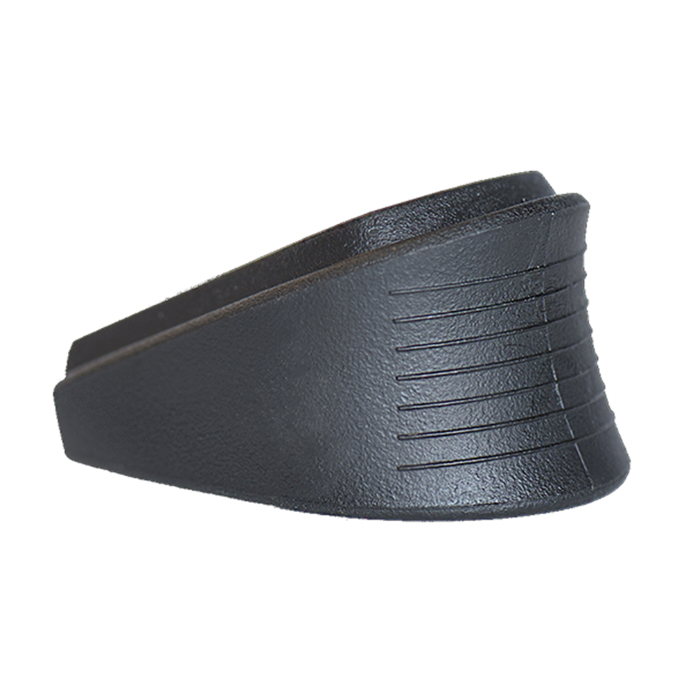 FNH USA FNS Compact Grip Extension Base Pad
