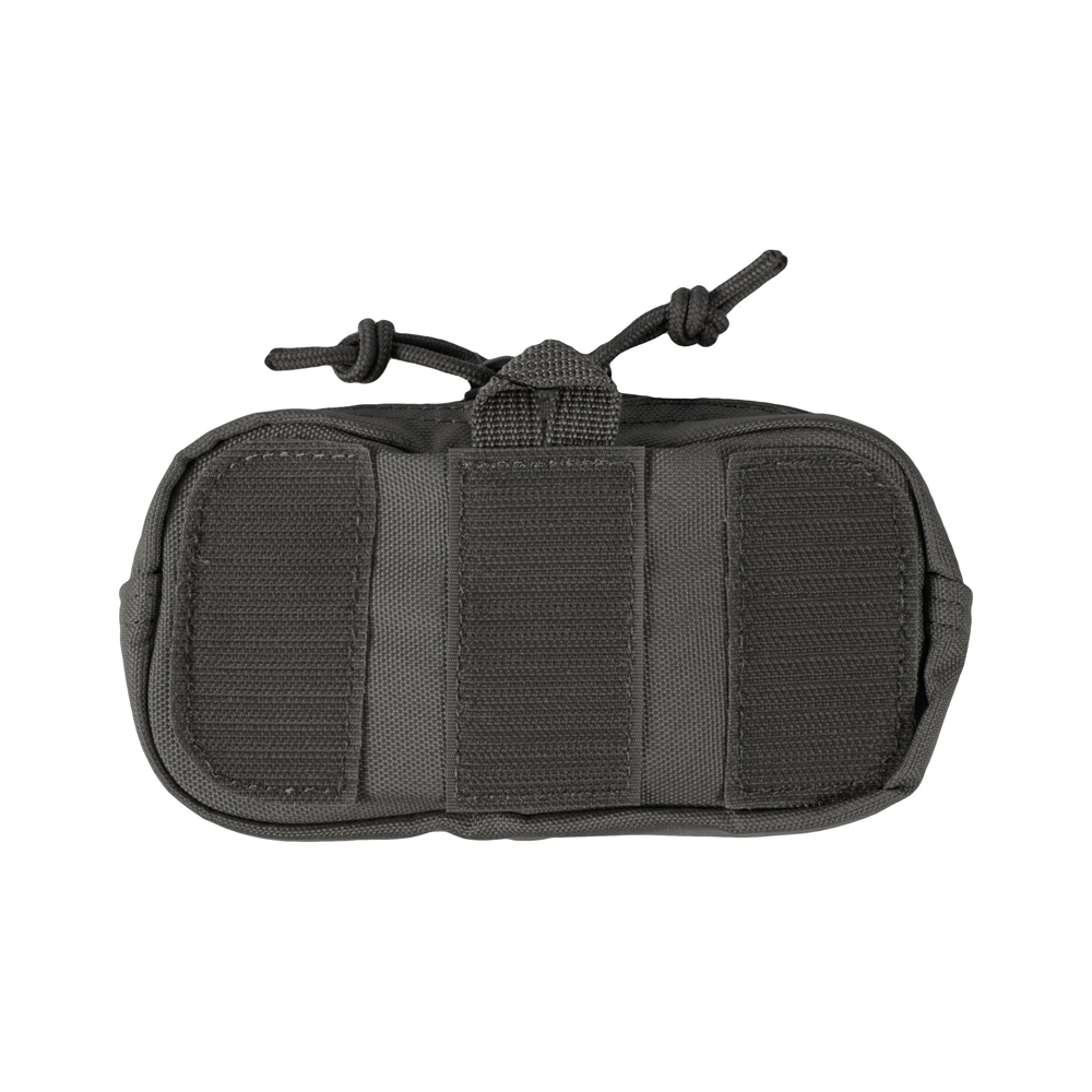 First Tactical 6 x 3 Velcro Pouch