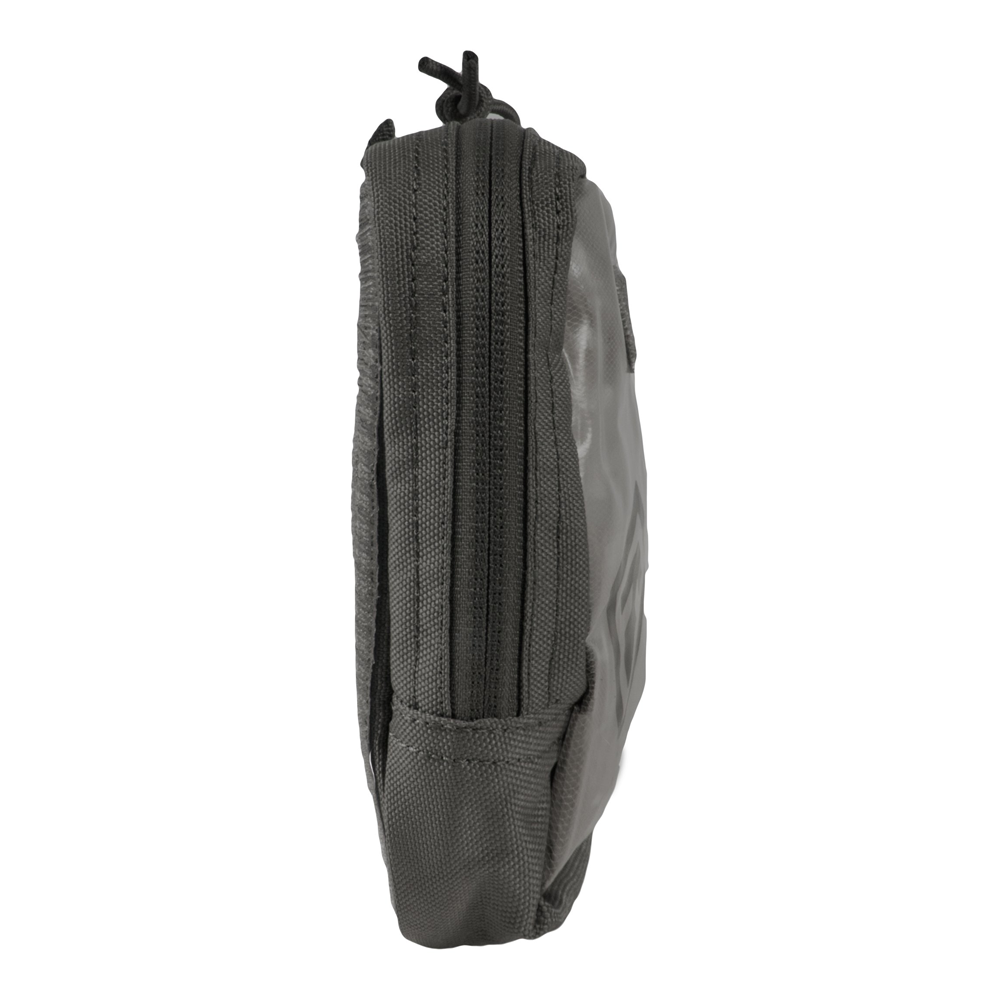 First Tactical 9 x 6 Velcro Pouch