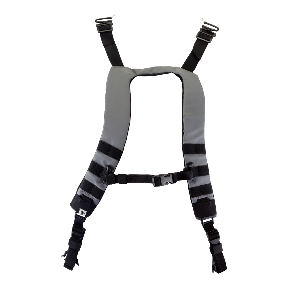 First Tactical Jump Pack Harness