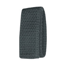 Gould & Goodrich Phoenix Nylon VELCRO® brand Belt Keeper