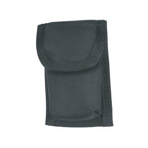 Gould & Goodrich Phoenix Nylon Pager/Glove Case