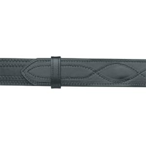 Gould & Goodrich Duty Leather VELCRO® Lined Duty Belt