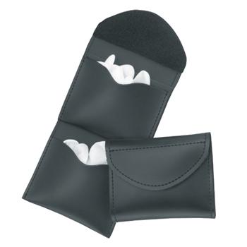 Gould & Goodrich K-FORCE Two-Pocket Glove Case