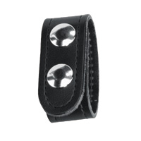 Gould & Goodrich K-FORCE Double Snap Belt Keepers