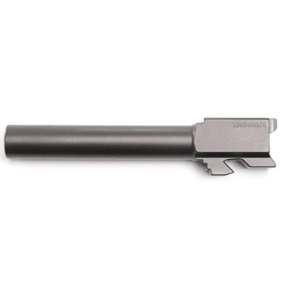 Glock 10mm G20 Barrel