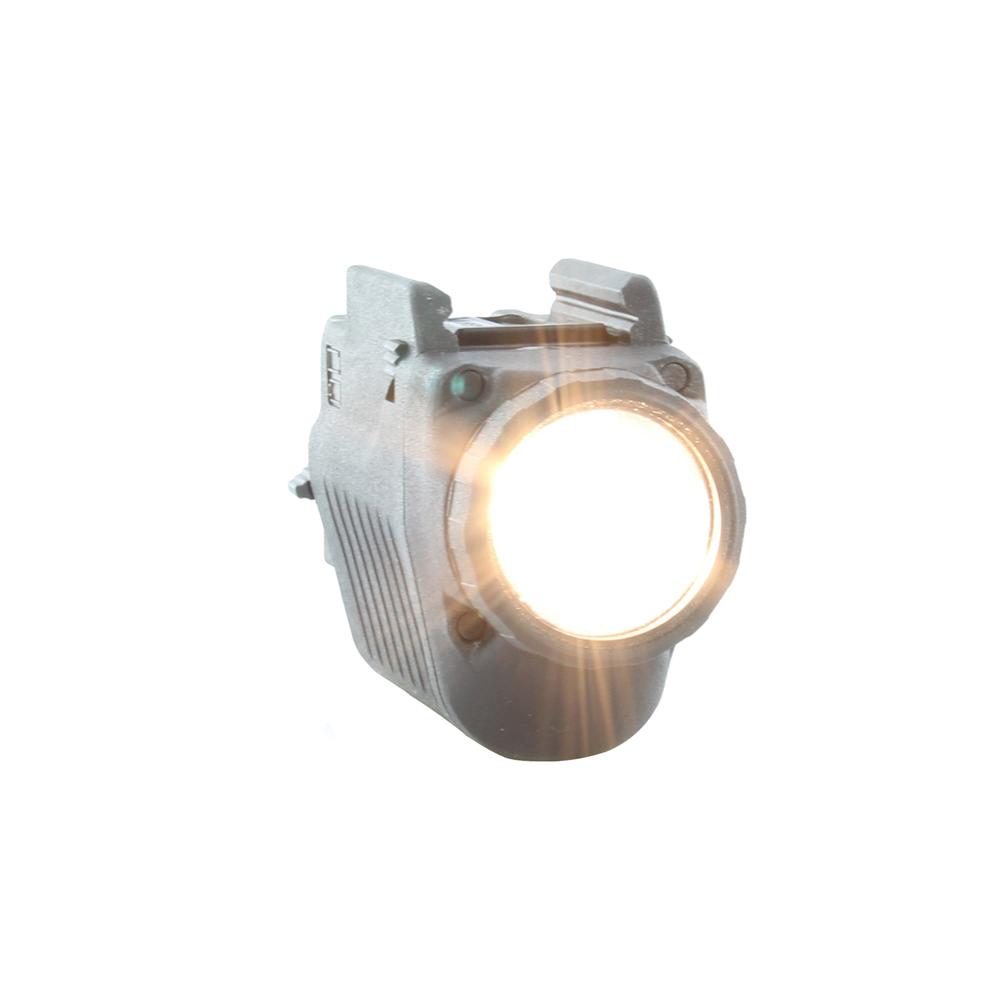Glock GTL 10 Tactical Light