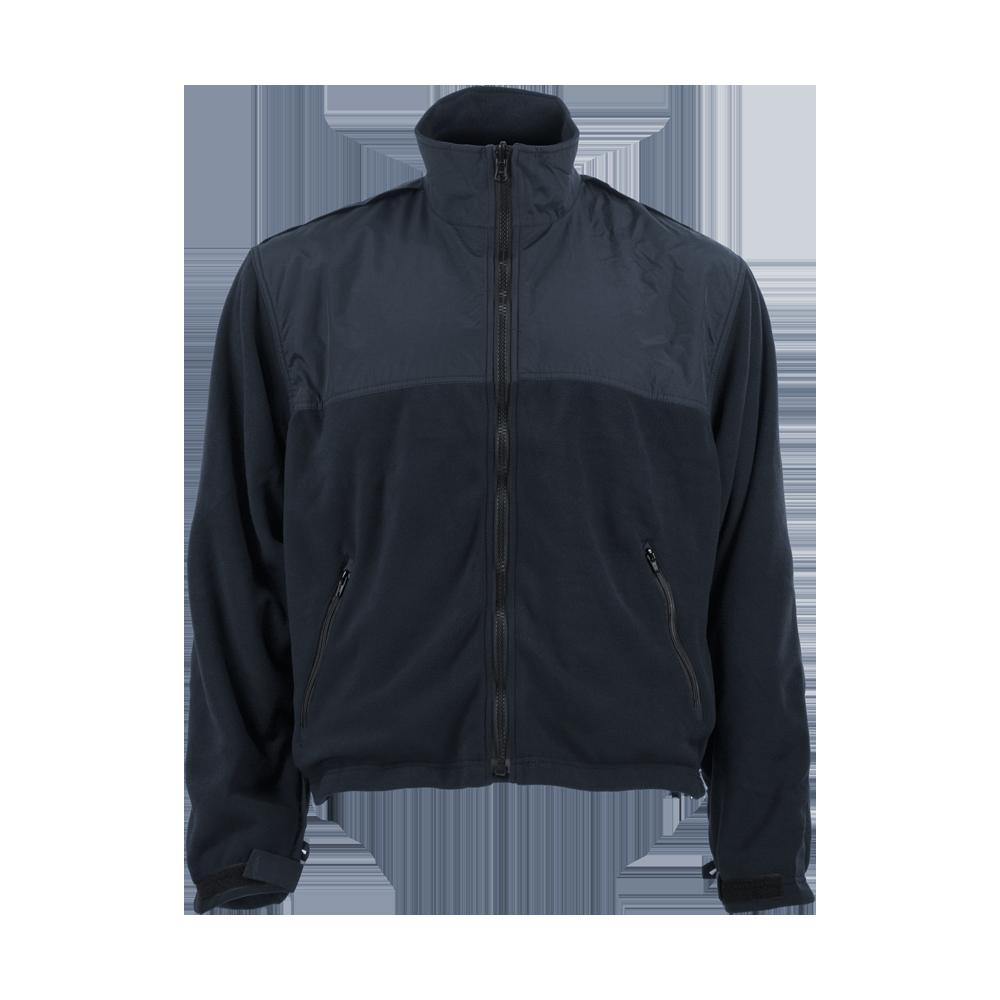 Gerber Outwear Scout Fleece Jacket / Liner