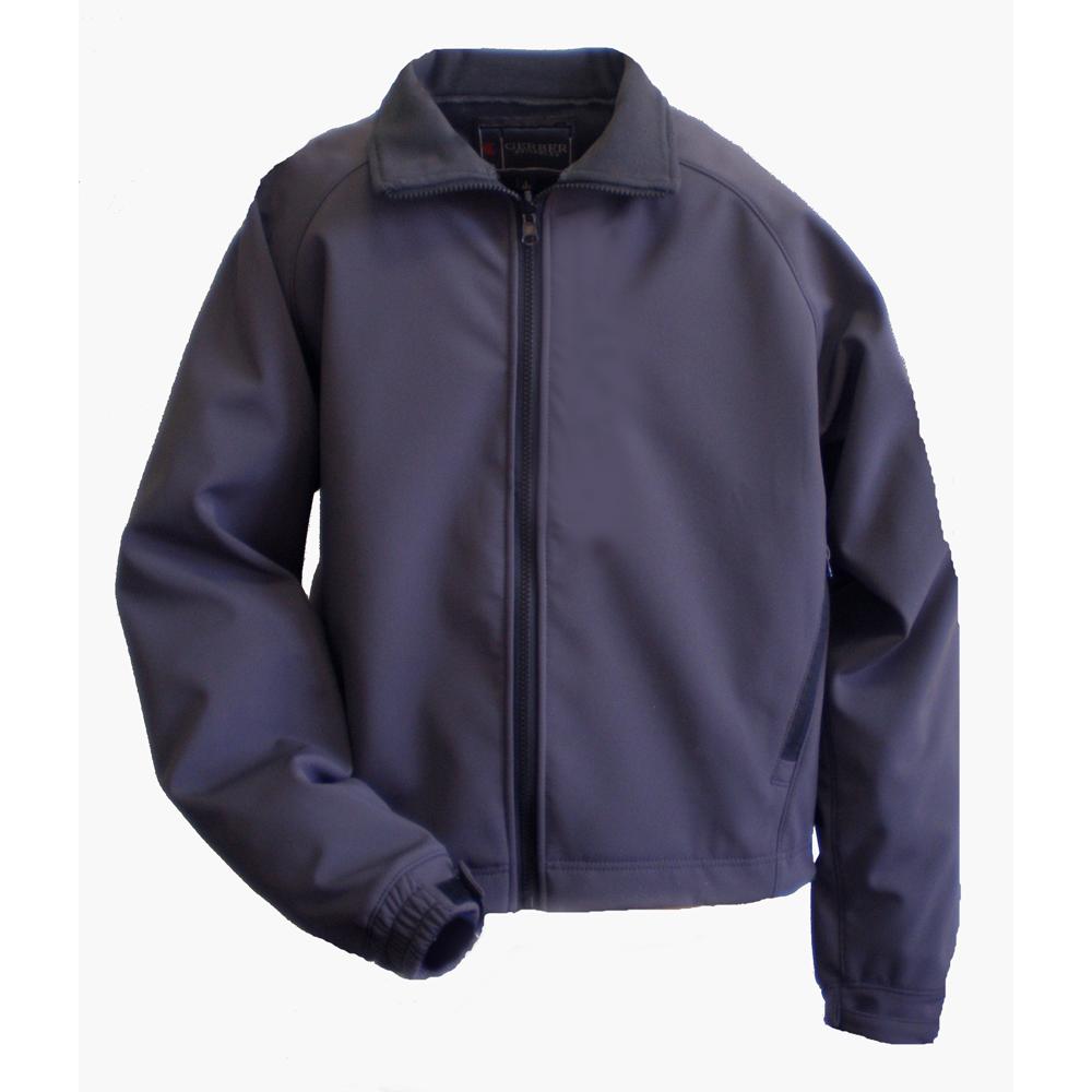 Gerber Outerwear Warrior Soft Shell Jacket / Liner