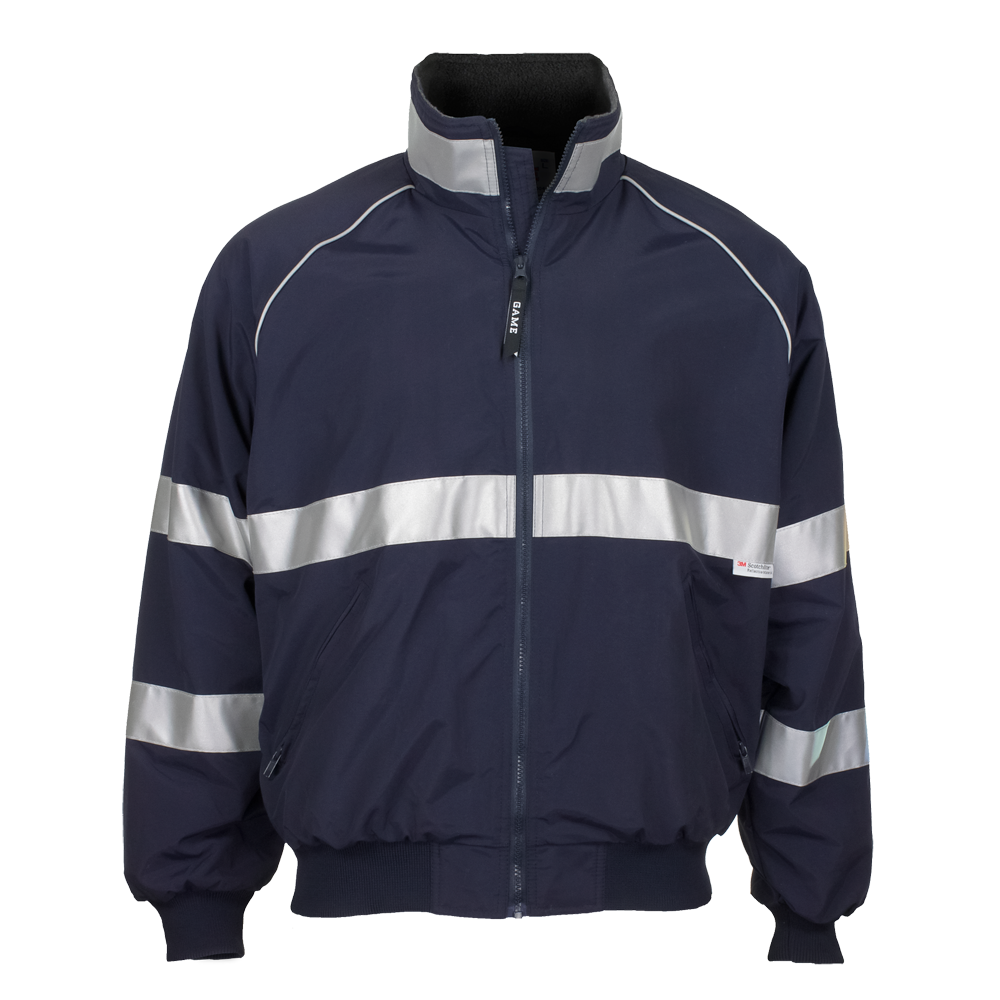 Game Workwear 9450