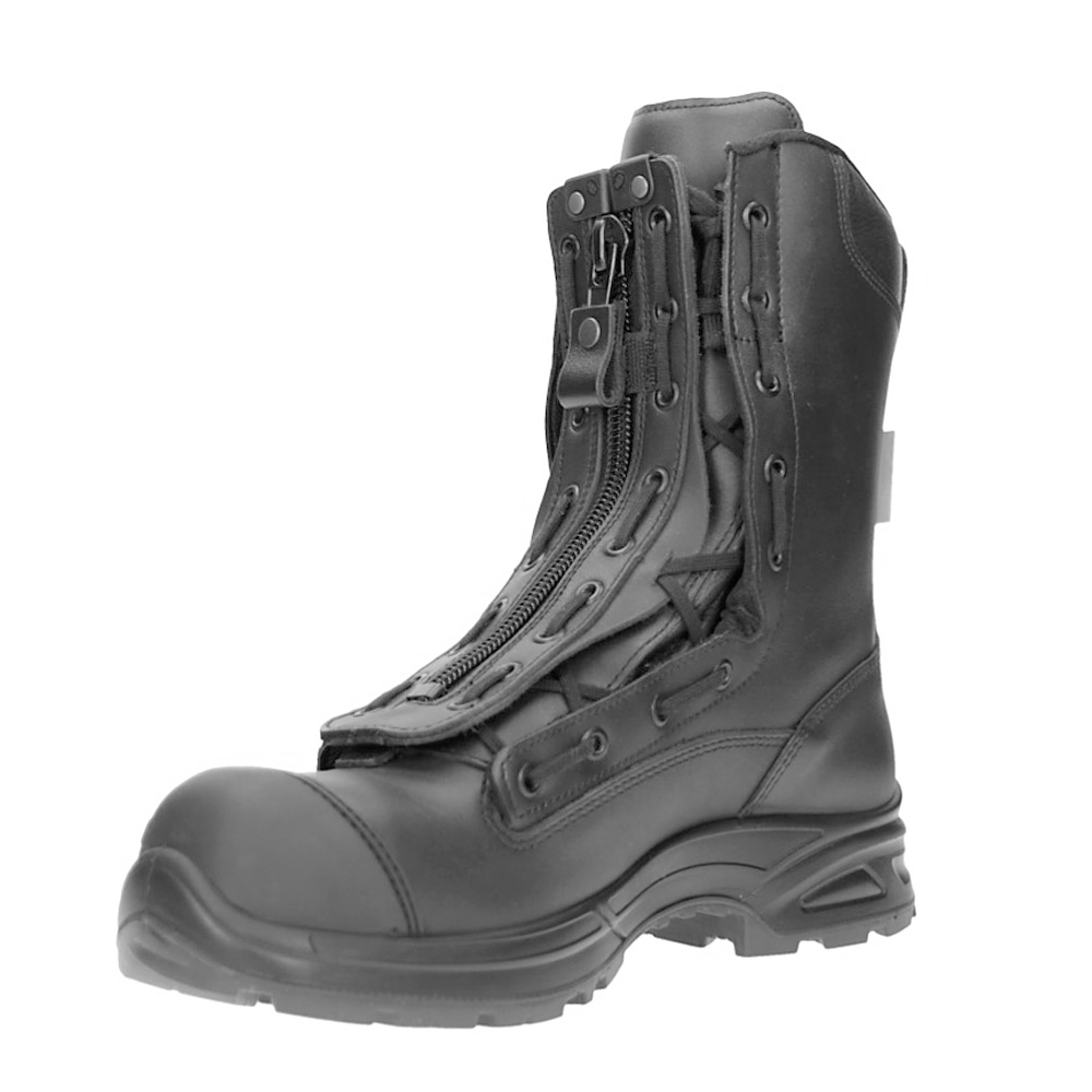 Haix Airpower XR1 PRO Ladies Station Boot