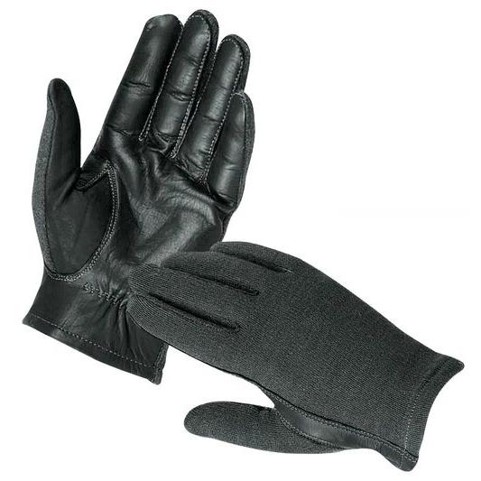 Hatch KSG Shooting Glove