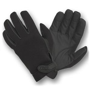 Hatch NS430L Winter Specialist Neoprene Shooting Gloves