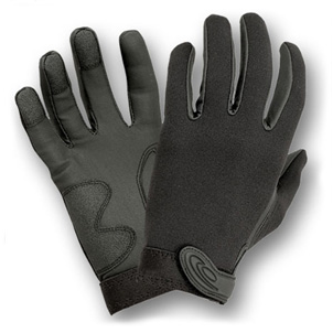 Hatch NS430 Specialist Neoprene Shooting Gloves