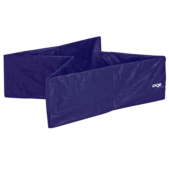 DQE Disposable Collection Pool