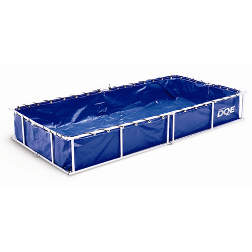 DQE Replacement Liner for Standard Collection Pool