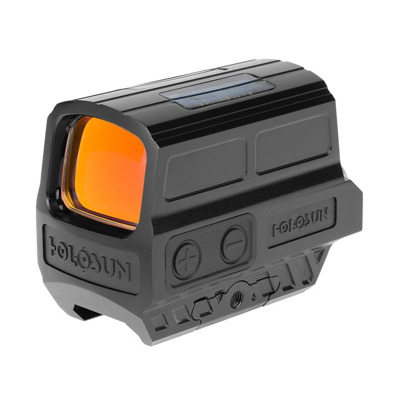 Holosun Technologies Enclosed Reflex Optical Sight
