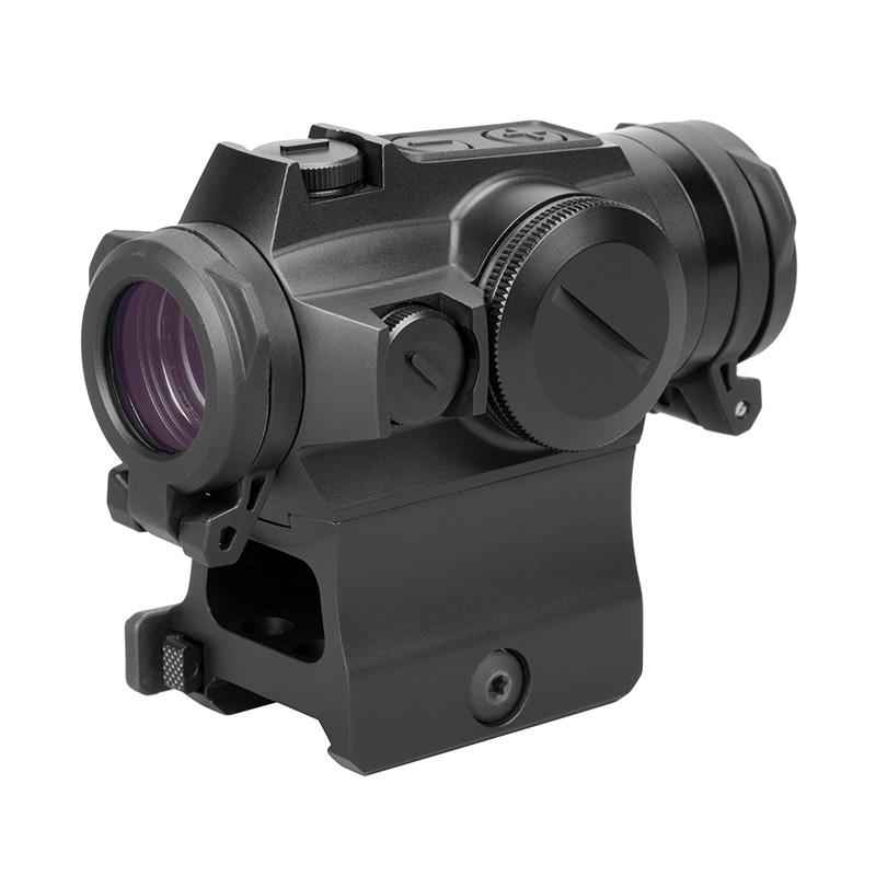 Holosun Technologies 20mm Micro Optical Sight