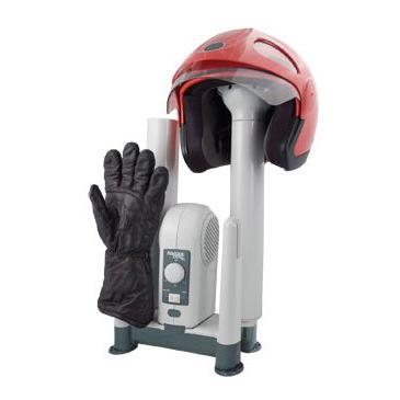 MaxxDry Helmet Hog Attachment