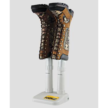 MaxxDry MaxxDry Boot Dry Extensions for Taller Boots