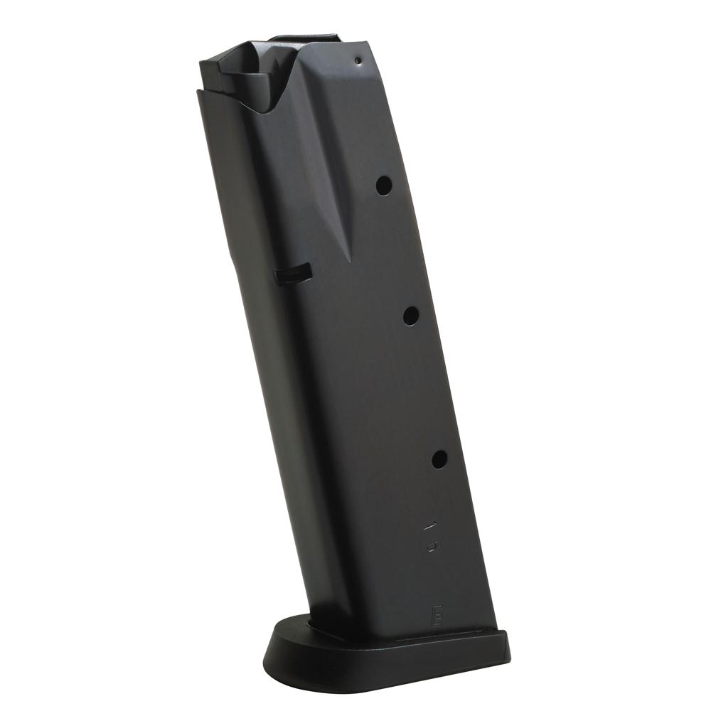 IWI Jericho® 941 Pistol 9mm 16rd Poly Base Magazine