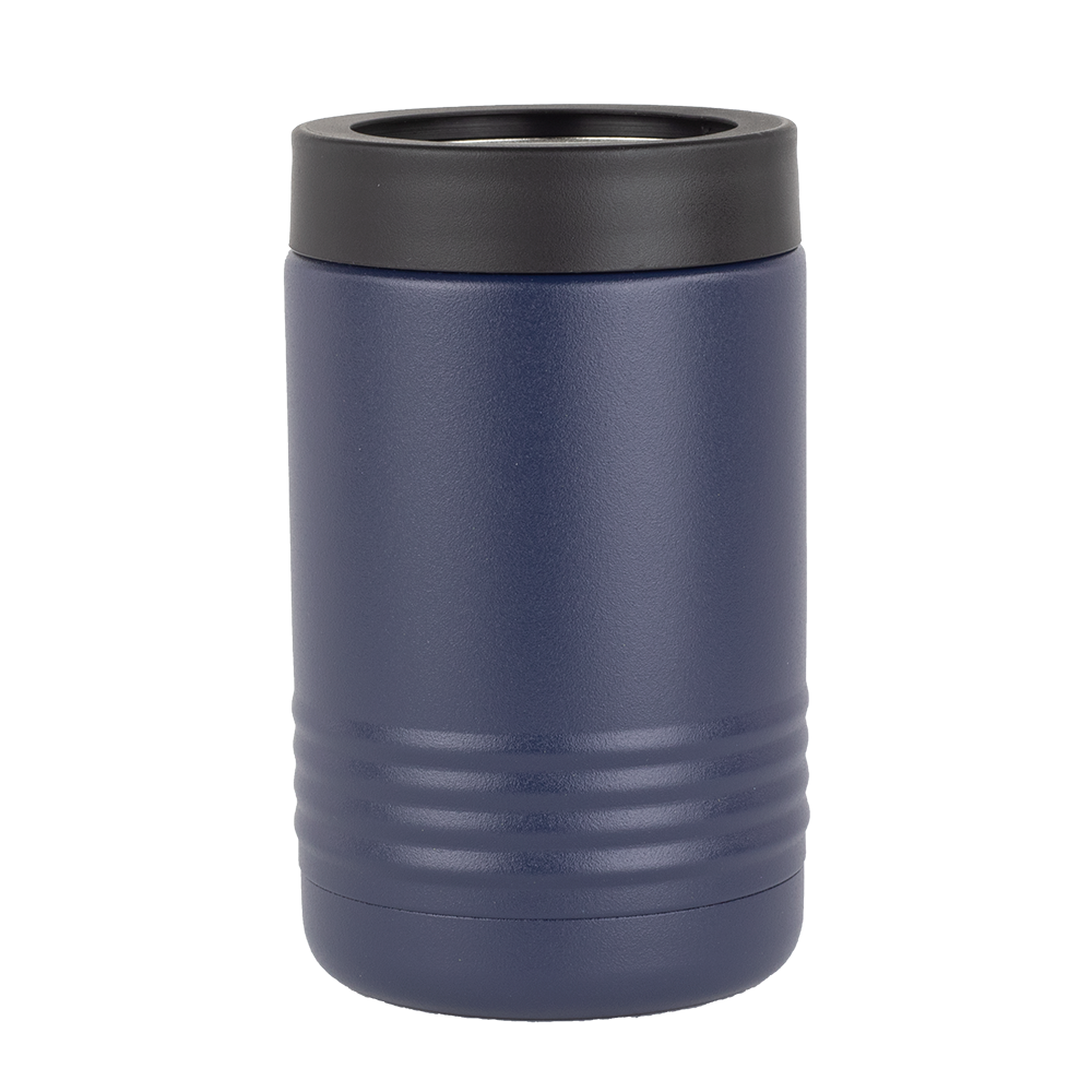 Polar Camel Vacuum Insulated Can Holder