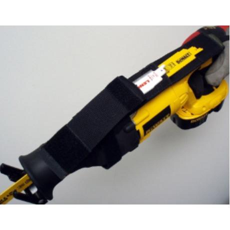 JYD Industries Reciprocating Saw Blade Holder
