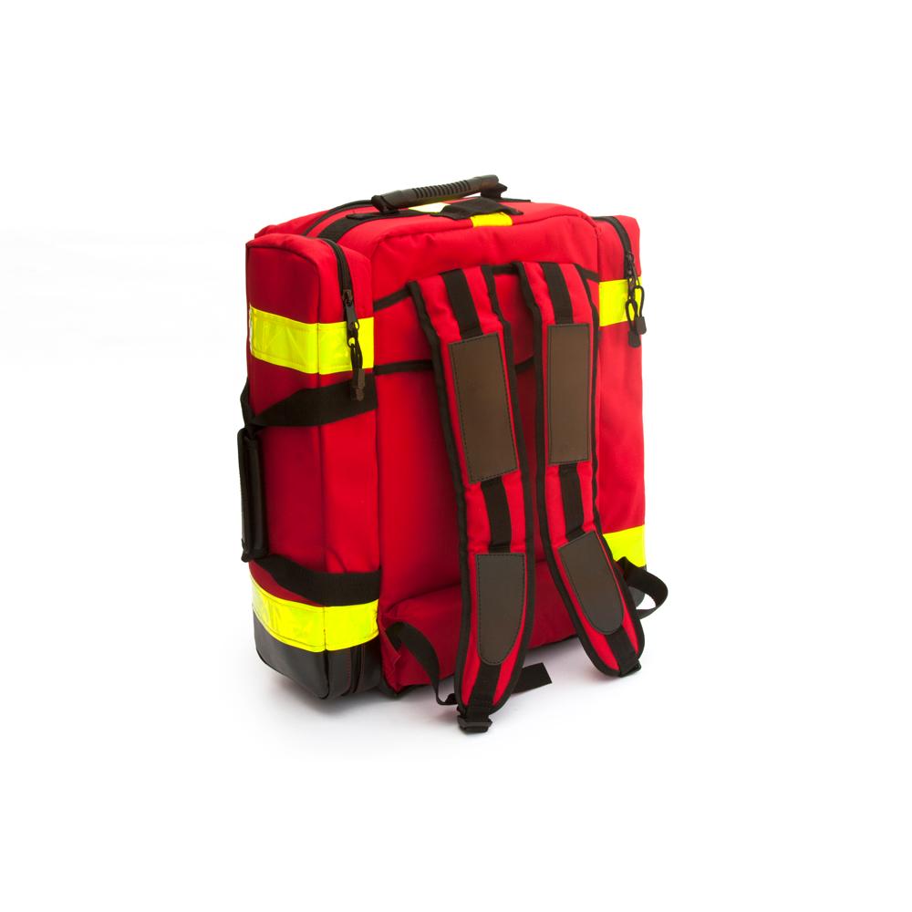 Kemp USA Ultimate EMS Backpack