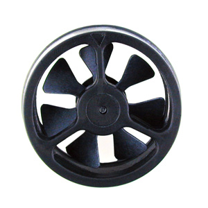 Kestrel Replacement Impeller for Weather Meters