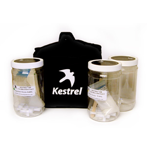 Kestrel Relative Humidity Calibration Kit for Weather Meters