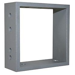 Zico 3097 Quic-Lift Bracket Set