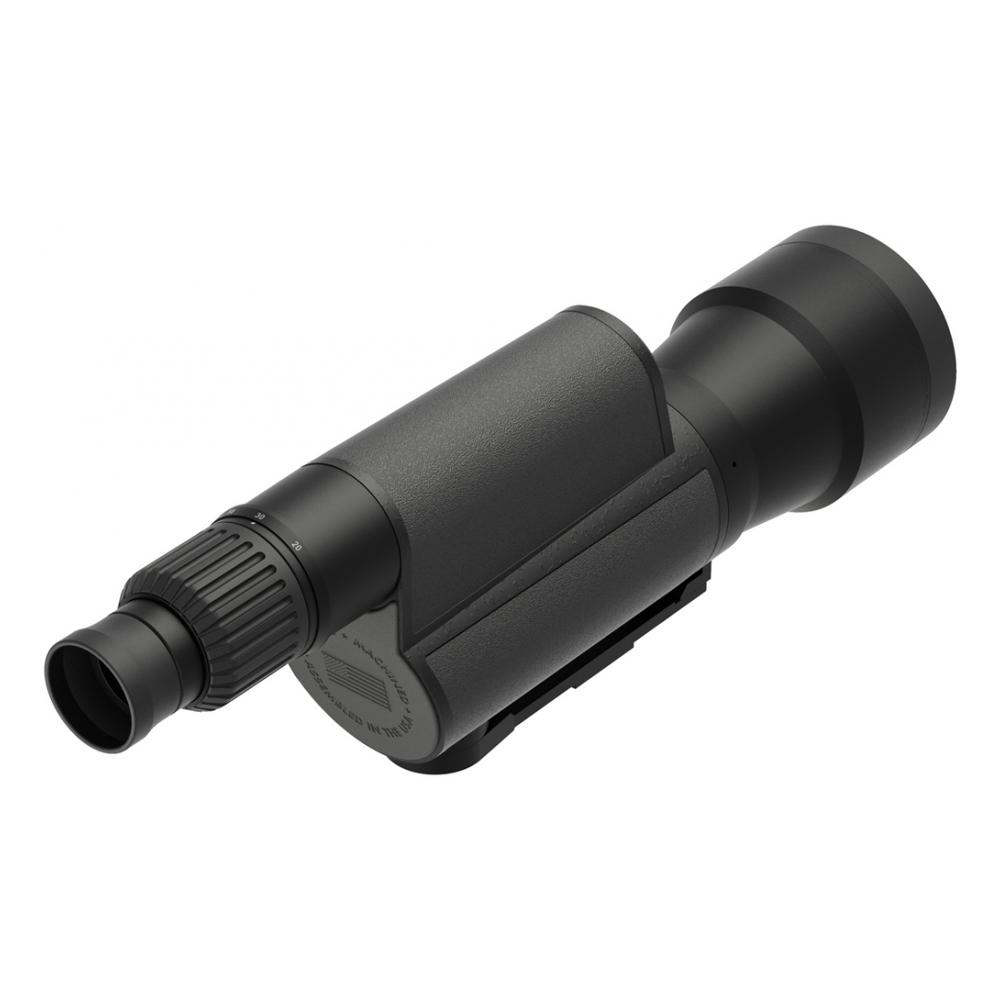 Leupold Mark 4 Tactical Spotting Scope 20-60 x 80 mm