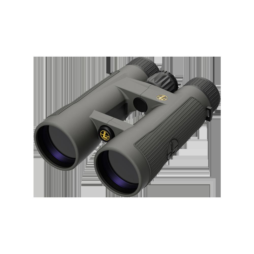 Leupold BX-4 Pro Guide HD 10X50mm Binoculars