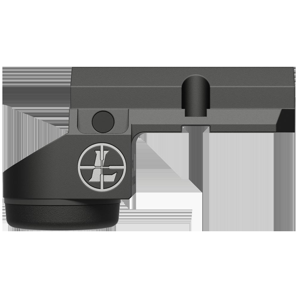 Leupold DeltaPoint Glock Micro 3 MOA Dot