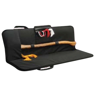 Liberty Artworks Axe Carrying Case