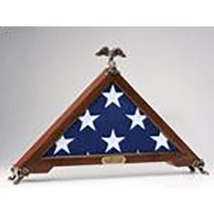 Liberty Artworks Flag Presentation Case