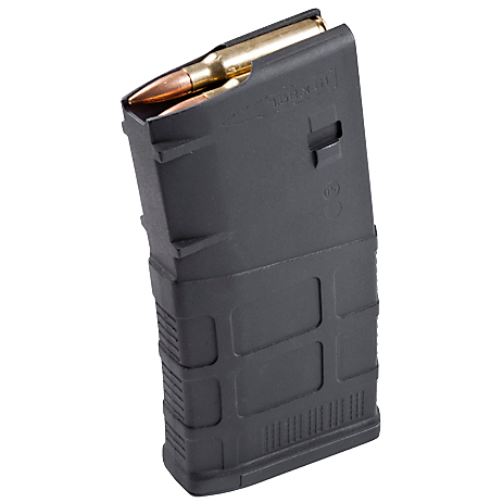 Magpul PMAG 20 round LR/SR .308/7.62x51mm GEN M3 Magazine