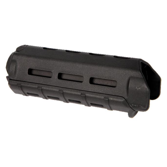 Magpul MOE M-LOK Handguard, Carbine Length