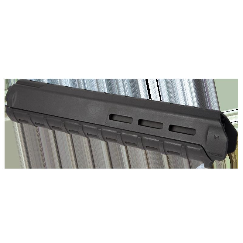 Magpul MOE M-LOK AR15/M4 Rifle Length Hand Guard