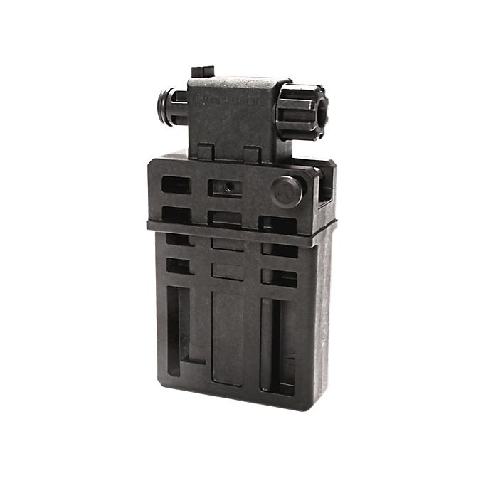 Magpul AR15 BEV Block