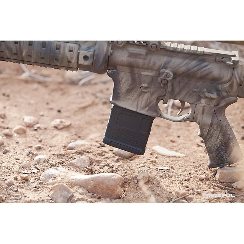 Magpul PMAG 20 Round Magazine 5.56x45mm NATO