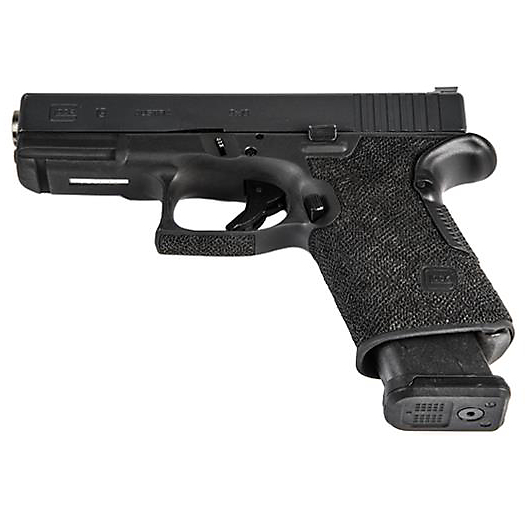 Magpul PMAG 17 GL9 – 9mm 17 round Glock Magazine