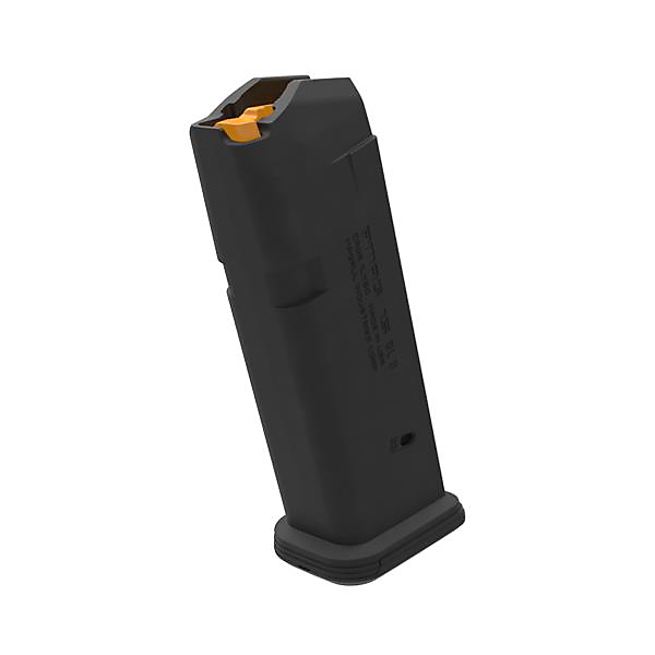 Magpul PMAG 15 GL9 - 9mm 15 Round Glock Magazine