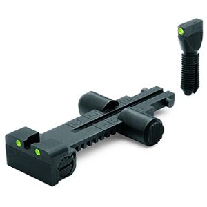 Meprolight AK-47 Night Sight Sets, for AKM pattern rifles